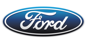 Open Ford Vehicle