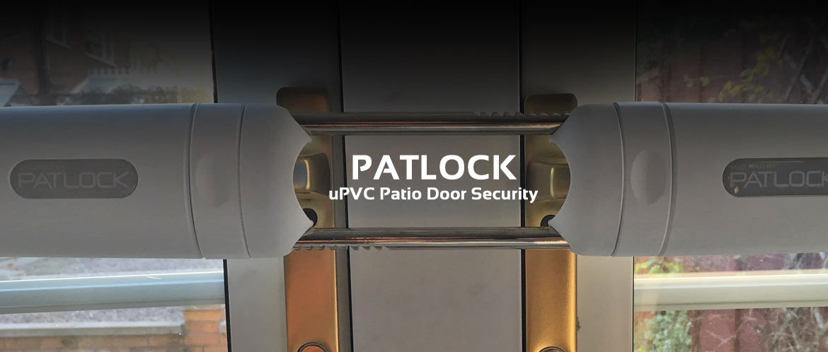 patio door security by Discount Locksmiths Leicester
